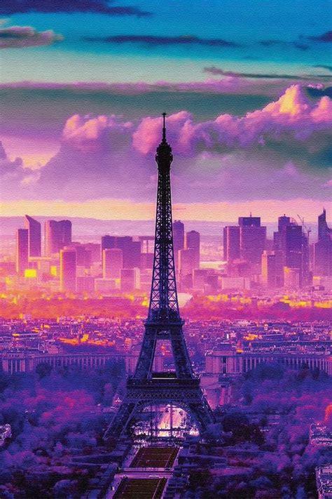 imagenes love paris love the tour eiffel and so cute on pinterest