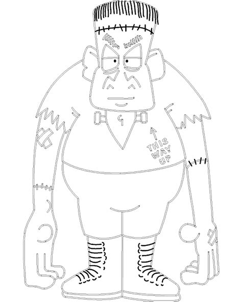 halloween coloring pages and puzzles puzzle halloween coloring pages festival collections