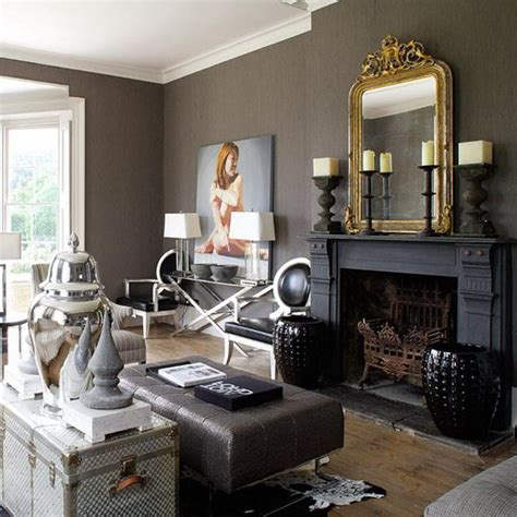 english style interior design ideas 20 modern interior decorating in traditional english style