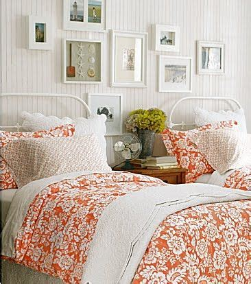 beadboard wall for master bedroom home pinterest bedroom quot sleeping porch quot makeover cover just one wall or