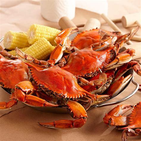 zatarain s 174 boiled crabs mccormick