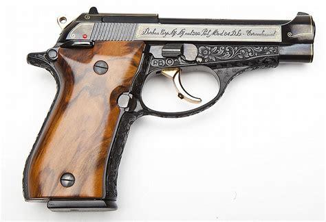 beretta 380 model 84 beretta model 84 tercentennial pistol 380 auto