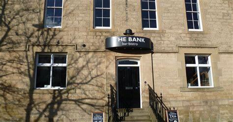 lloyds bank sunderland review the bank 516 durham road low fell gateshead