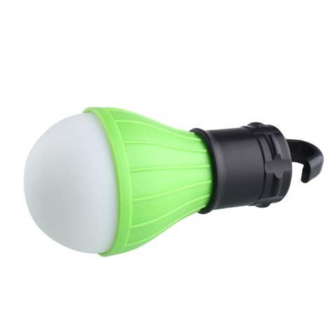 led outdoor light bulb outdoor light bulb