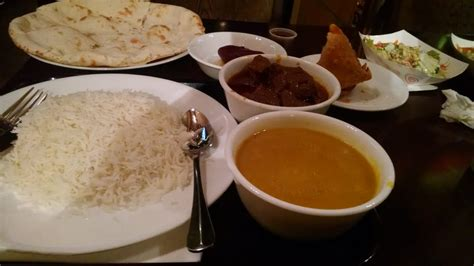 photos for kitchen grill indian restaurant yelp curry hut 22 photos indian restaurants hell s