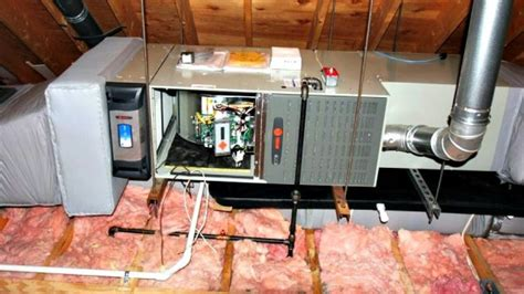 Home Design Down Alternative by Will A Two Stage Furnace Lower Energy Bills Angie S List