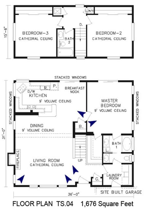 us home floor plans the proposed resort homes element