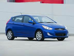 2014 hyundai accent price photos reviews features