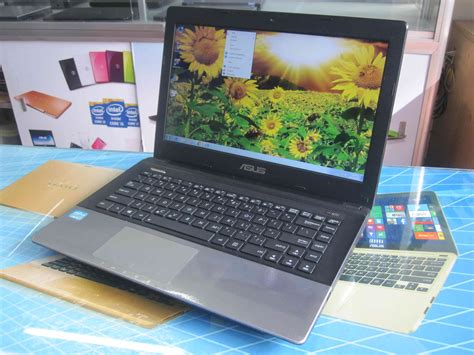 Laptop Cu Asus K45a asus k45a laptop xach tay laptop re may tinh xach tay