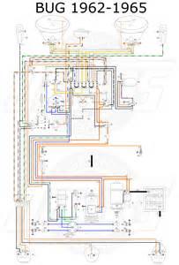 1977 lincoln town car wiring diagram 1997 lincoln town car
