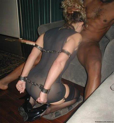 white sissy bbc trainer cuckold hotwife photo pics pinterest