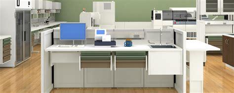 design lean laboratory layout laboratory design herman miller