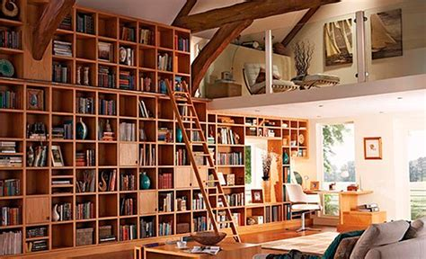 books for home design estanter 237 as y librer 237 as en viviendas ideas decoraci 243 n