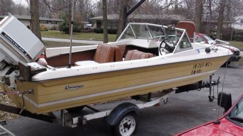 fishing boats for sale in fort wayne indiana boats for sale in indiana boats for sale by owner in