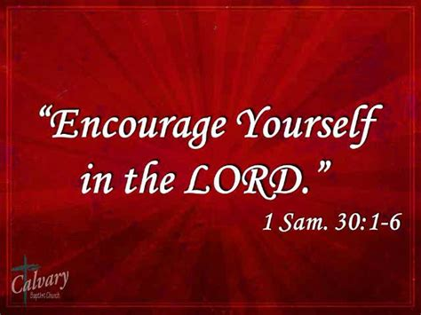encourage yourself in the lord books encourage yourself in the lord am on vimeo
