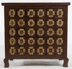 apothecary medicine cabinet antique asian furniture antique apothecary
