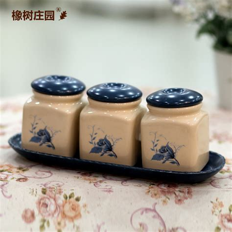 cheap kitchen canister sets online get cheap kitchen canister sets aliexpress com