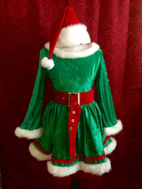 Christmas Tree Farm Indianapolis - 100 funny christmas costume ideas best 25 family christmas pictures ideas on pinterest