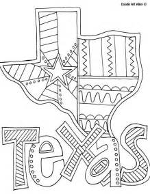 texas longhorn coloring pages az coloring pages