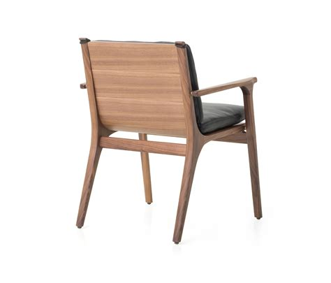 restaurant armchairs restaurant dining chairs with arms chairs seating