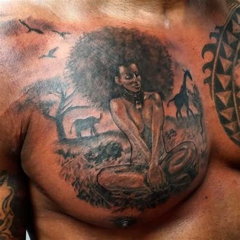 africa tattoo designs tattoos page 4 pictures ideas