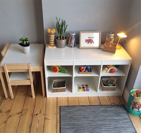 baby living room furniture we are slowly continuing the work of our home baby and child friendly i feel it s