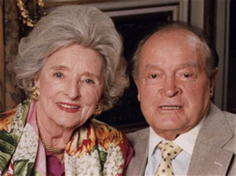 bob hope s widow dolores dies aged 102 daily mail online bob hope s widow dolores dies aged 102 celebrity news