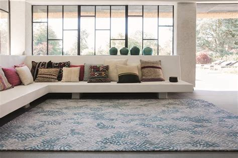 tappeti moderni design tappeti moderni design with tappeti moderni design