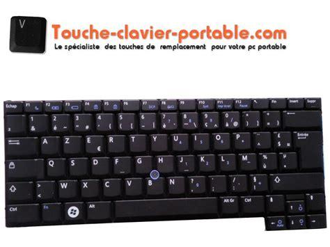Keyboard Laptop Dell Latitude E4300 dell latitude e4300 kit laptop key buy repair replace change