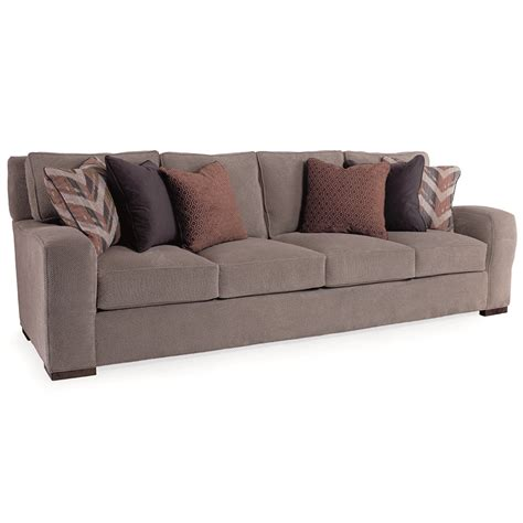 ryden sofa create your own luxe home company
