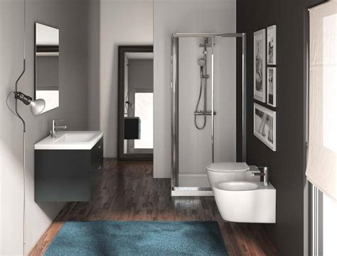ideal standard accessori bagno casa immobiliare accessori ideal standard bagno