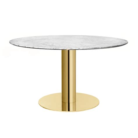 on table gubi table 2 0 gubi design team suite ny