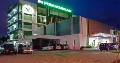 Asuransi Axa Termurah asuransi kesehatan syariah daftar rumah sakit depok