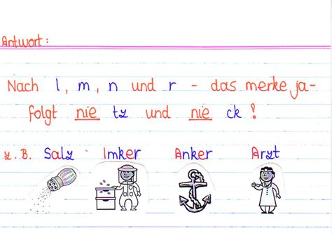 Hårgele by Arbeitsblatt Vorschule 187 Mathe Arbeitsbl 228 Tter Klasse 1 Zum
