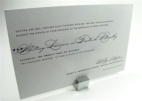 Digby Wedding Invitation And Design Studio by Digby And Wedding Checklist