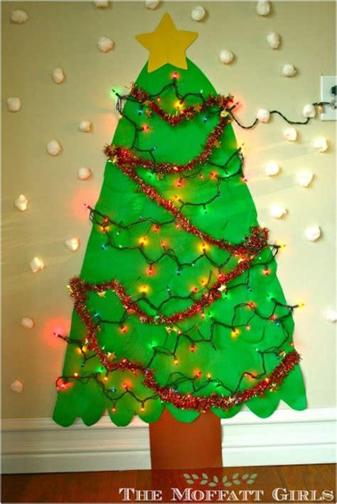 tree ri photo album tree decoration