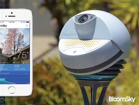 be your own weather station best design news