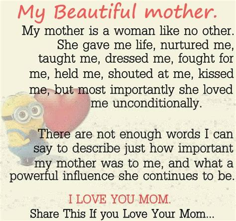 short biography about my mother my beautiful mother pictures photos and images for