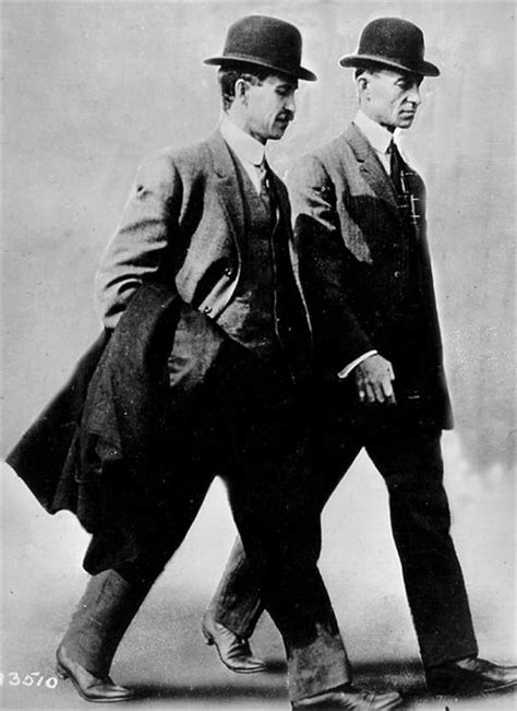 The Wright Brothers By David Mccullough The New York