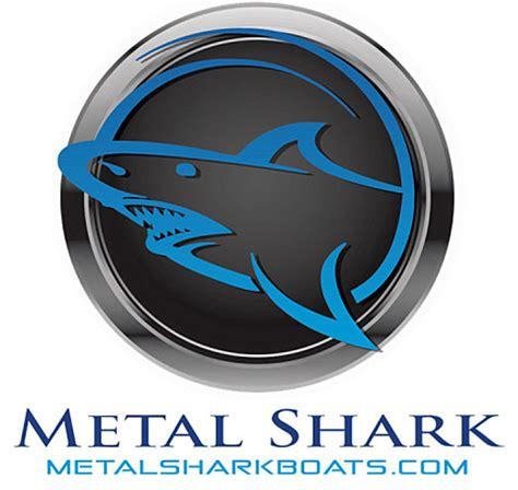 metal shark coastal patrol boats metal shark navy award to build near coastal patrol
