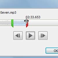 powerpoint 2010: inserting audio page 1