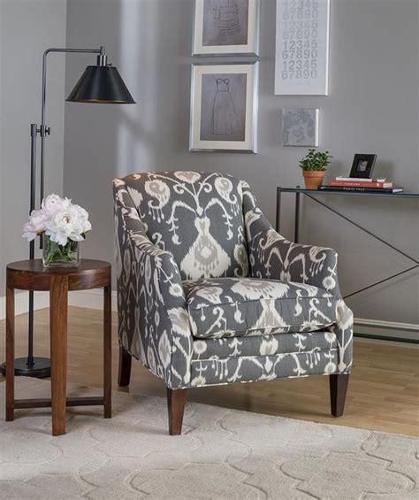 kara s korner double vision making a nother daybed 97 best living room images on pinterest