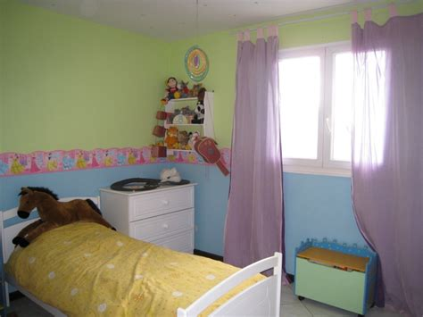 peinture chambre gar輟n 5 ans conseils pr peinture chambre gar 231 on 5 ans