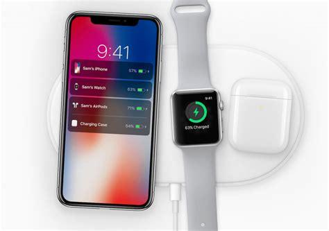 Resmi Macbook Di Indonesia akhirnya apple store indonesia resmi hadir di lazada macpoin
