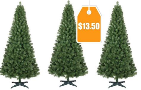 family dollar christmas trees family dollar trees photozzle