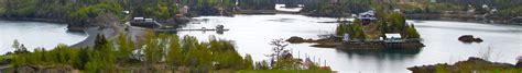 Kachemak Bay State Park Cabins by Kachemak Bay State Park Travel Guide At Wikivoyage