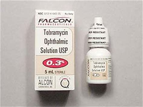 tobramycin ophthalmic solution for dogs tobramycin eye drops dosage for conjunctivitis hairsstyles co