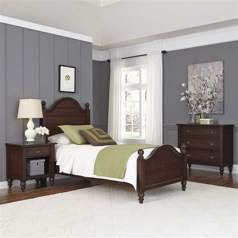 kmart twin beds twin metal bed kmart com