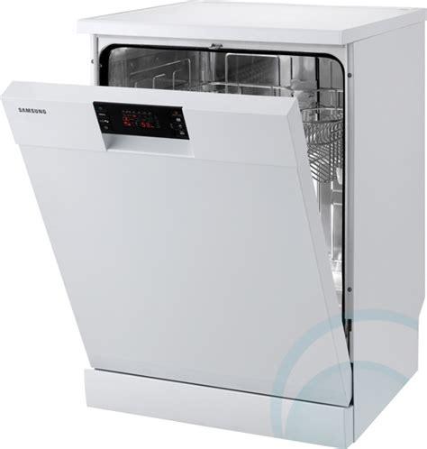 samsung dishwasher dwfg520w appliances