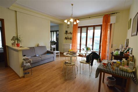 appartamento macerata casa macerata appartamenti e in vendita a macerata